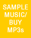 Click to hear samples and/or download mp3 files.