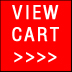 View Shopping Cart