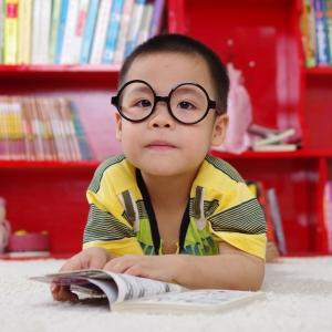 four-asian-glasses-400x400