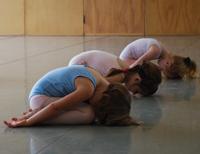 Ballet-Form2