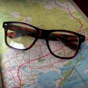 GlassesMap1-300x300