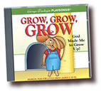 pl-grow_solo_150
