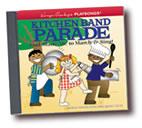 pl-kitchen_solo_150