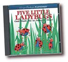 pl-ladybugs_solo_150